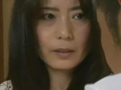 私、アレが大好きな絶倫男と再婚しました 40才主婦 三浦恵理子 辺見麻衣