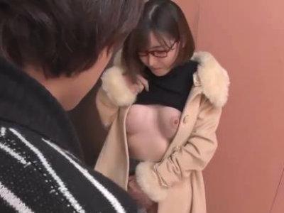 彼女の上京NTR Part.2 カメラマンになる夢を抱いて上京し
